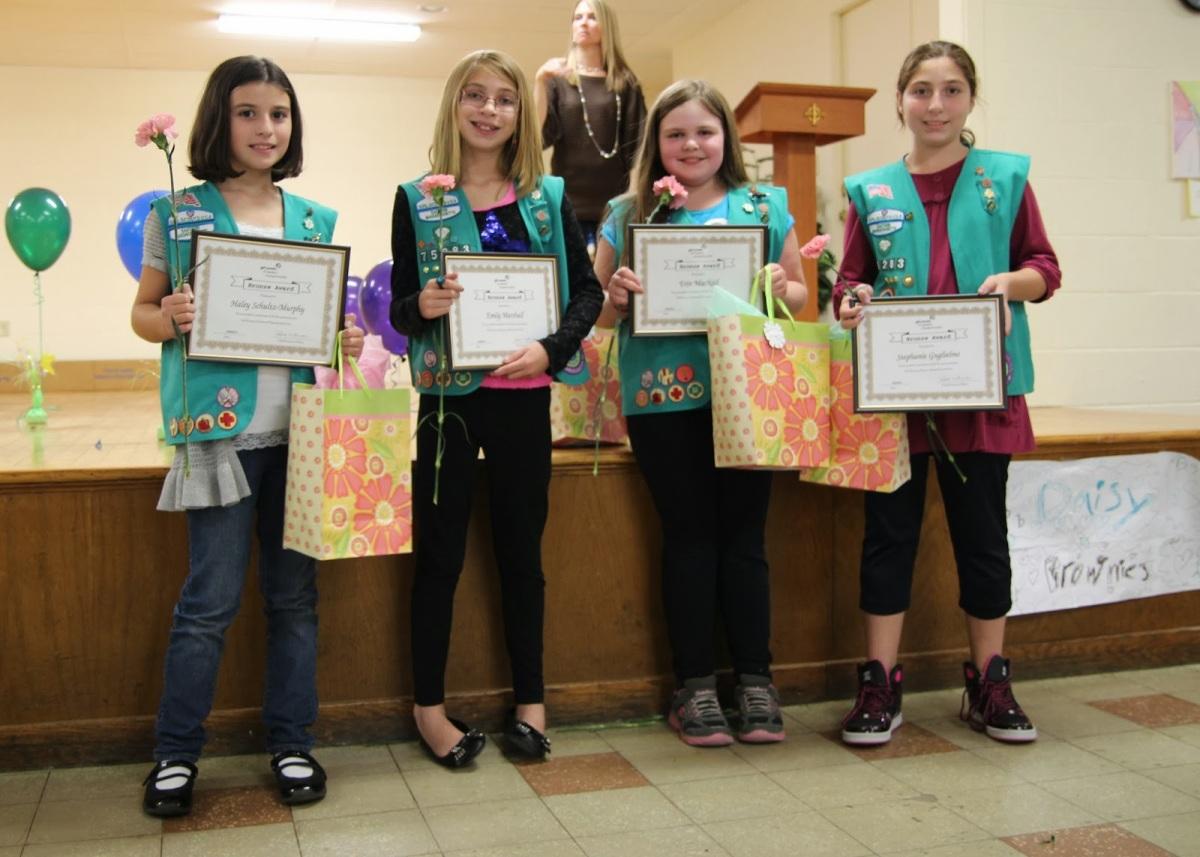 eastern-massachusetts-girl-scouts