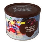 chocolate-covered-almonds