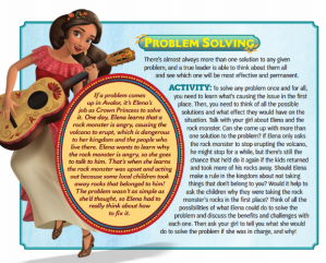 elena-of-avalor-problem-solving