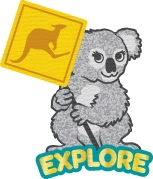 explore-koala