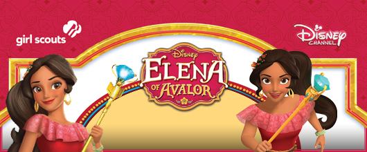 featurestory-elenaofavalor