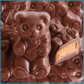 peanut-butter-bears
