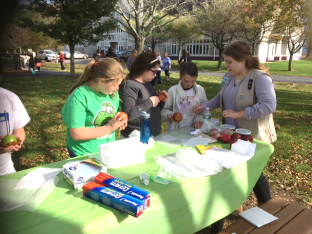 carver-girl-scouts-3