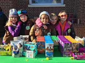 troop68137cookiebooth
