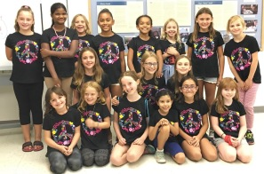 troop68137fall2016