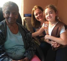 natalie-and-olivia-at-nursing-home-cropped