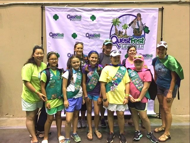 nice-eastern-massachusetts-girl-scouts-girls