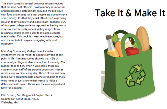 Food Drive Pamphlet - for Mass Bay.PNG