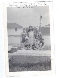 Celia_1941